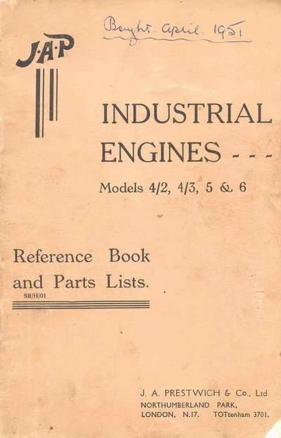waukesha gas engine maintenance manual